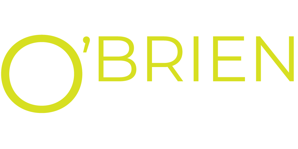 O'Brien Contracts Ltd