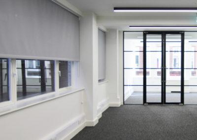 Wardour Street 1st Floor