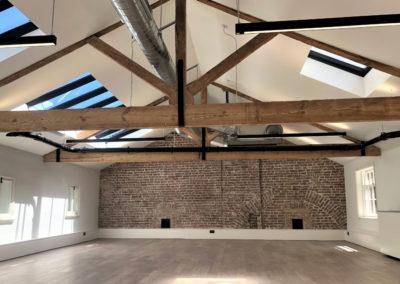 Grosvenor Place Fourth Floor 3